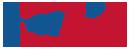 logo MedFrigus